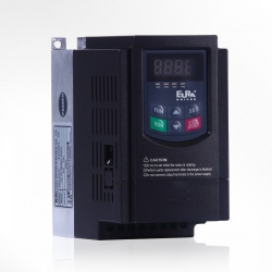 E800-0110T3