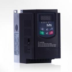 E800-0150T3