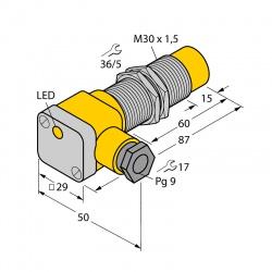 NI20U-EG30SK-AN6X