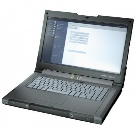 Programator 6ES7717-0BA00-0AC4
