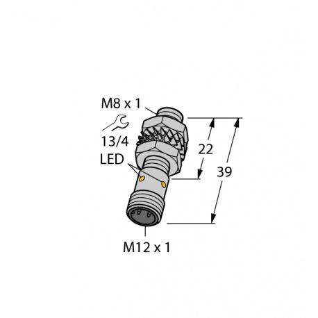 BI2-EG08K-AP6X-H1341