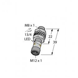 BI2-EG08K-AN6X-H1341