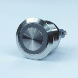 Przycisk sterowniczy - M2P1BAB3L1.M