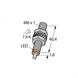 BI2-EG08-AN6X