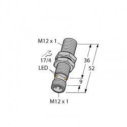 BI4-M12-AN6X-H1141