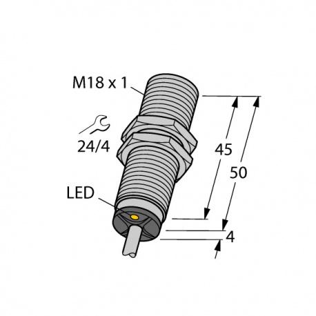 BI8-M18-VP6X