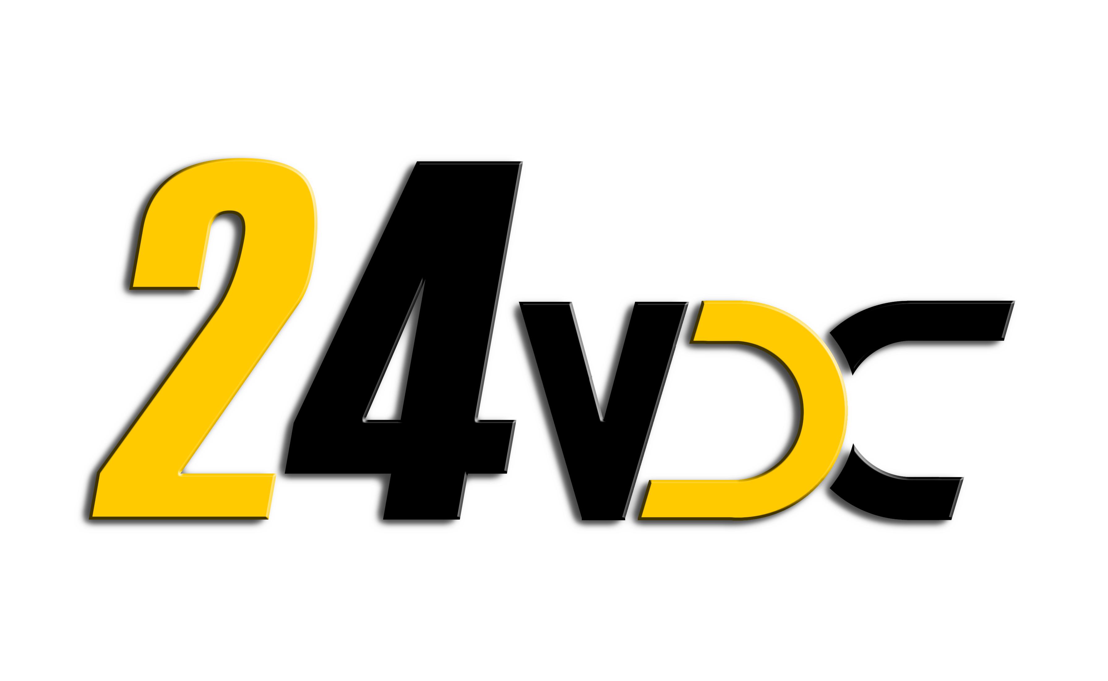 Sklep 24VDC.pl